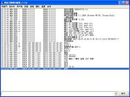 cap1.jpg (22691 bytes)
