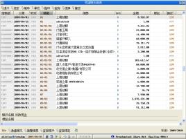 會計軟件 - 圖5